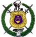 View The Omega Psi Phi : OPP Product Showcase