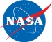 NASA : National Aeronautics and Space Administration