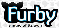 View All Furby Product Listings