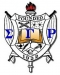 View All Sigma Gamma Rho : SGR Product Listings