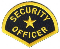 View All Security Product Listings