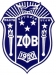 View The Zeta Phi Beta : ZPB Product Showcase