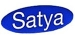 View All Satya Sai Baba Product Listings