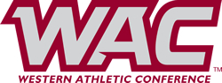 View All WAC : Western Athletic Conference Product Listings