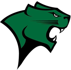 View All Chicago State University Cougars Product Listings