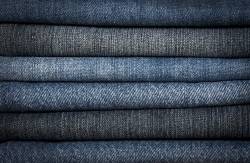 View All Denim Product Listings