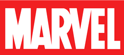 View All Marvel Product Listings