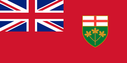 View All Ontario (ON) Product Listings