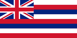 View All Hawaii (HI) Product Listings