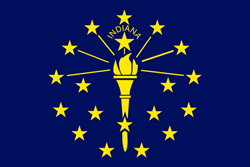 View All Indiana (IN) Product Listings