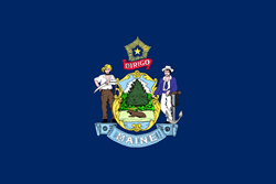View All Maine (ME) Product Listings