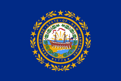View All New Hampshire (NH) Product Listings