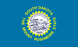View All South Dakota (SD) Product Listings