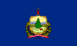 View All Vermont (VT) Product Listings