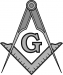View The Freemason Product Showcase