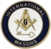 International Masons