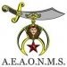 View The Ancient Egyptian Arabic Order (AEAONMS) Product Showcase
