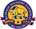 View All Buffalo Soldiers Product Listings