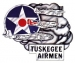 View The Tuskegee Airmen Product Showcase