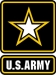View All U.S. Army Product Listings