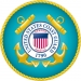 View All U.S. Coast Guard Product Listings