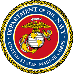 View All U.S. Marines Product Listings