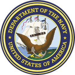 View All U.S. Navy Product Listings