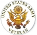 View All Army Veteran Product Listings