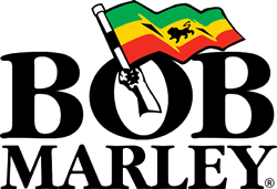 View All Bob Marley Product Listings