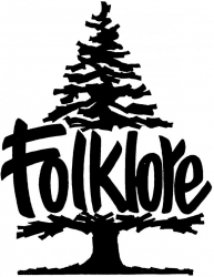 View All Folklore Product Listings