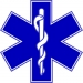 EMS : Emergency Medical Services