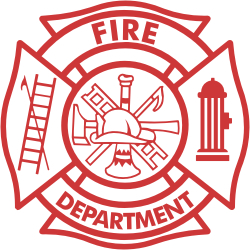 View All FD : Fire Department Product Listings