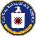 CIA : Central Intelligence Agency