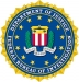 FBI : Federal Bureau of Investigation