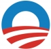 View All Pres. Barack Obama Product Listings