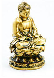View All Buddha Product Listings