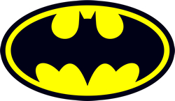 View All Batman Product Listings