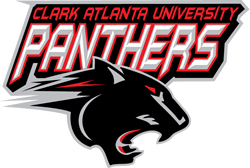 View All Clark Atlanta University Panthers Product Listings