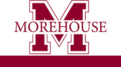 View All Morehouse College Maroon Tigers Product Listings