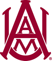 View All Alabama A&M University Bulldogs Product Listings