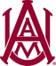 Alabama A&M University Bulldogs