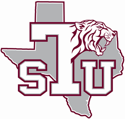 View All Texas Southern University Tigers Product Listings