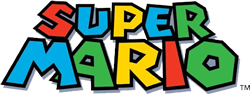View All Super Mario Bros. Product Listings