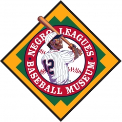View All NLB : Negro League Baseball Product Listings