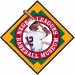 NLB : Negro League Baseball