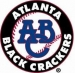 Atlanta Black Crackers