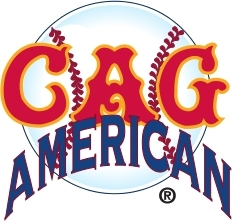 View All Chicago American Giants Product Listings