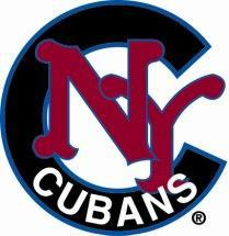 View All New York Cubans Product Listings
