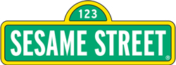 View All Sesame Street  Product Listings