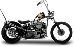 View All Bikes : Motorcycles : Choppers Product Listings